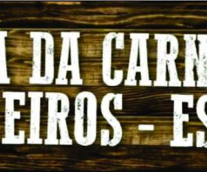 Clik para ver a programação www.festadacarnedesol.com