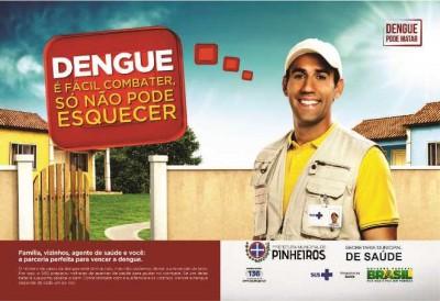 http://pinheiros4.tempsite.ws/pinheiros/wp-content/uploads/2014/08/DENGUE...jpg