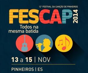 FESCAP 2014