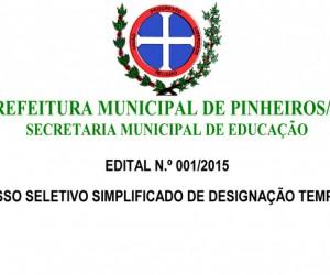 EDITAL+EDUCAÇÃO-1 cópia