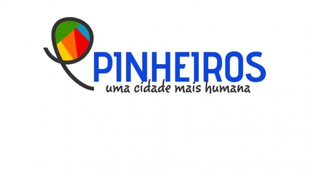 logo_pmp cópia
