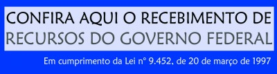 http://pinheiros.es.gov.br/recursor-federais/